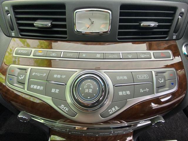 370GT FOUR 純正 8インチ HDDナビ/サンルーフ/シート ハーフレザー/パーキングアシスト バックガイド/ヘッドランプ LED/ETC/EBD付ABS/横滑り防止装置/クルーズコントロール 全周囲カメラ 4WD(12枚目)