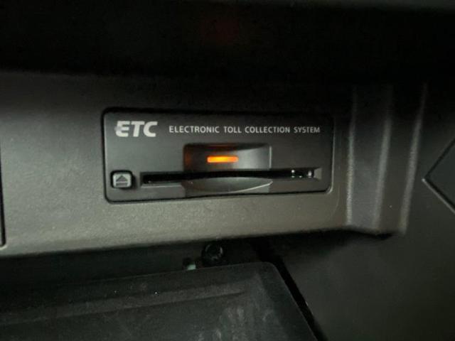 370GT FOUR 純正 8インチ HDDナビ/サンルーフ/シート ハーフレザー/パーキングアシスト バックガイド/ヘッドランプ LED/ETC/EBD付ABS/横滑り防止装置/クルーズコントロール 全周囲カメラ 4WD(13枚目)