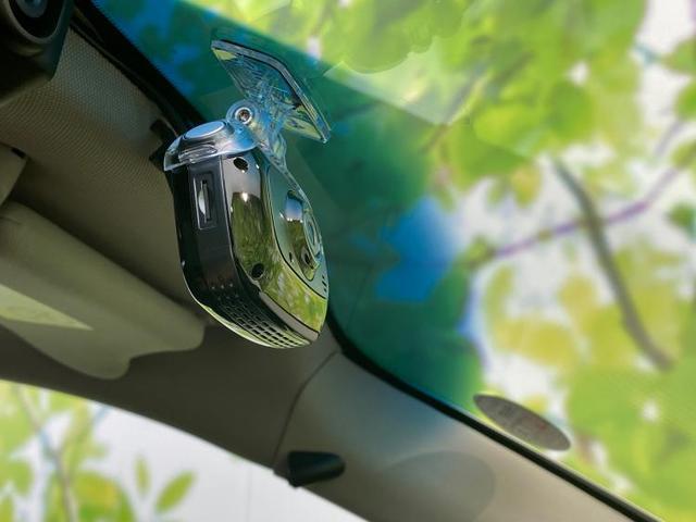 370GT FOUR 純正 8インチ HDDナビ/サンルーフ/シート ハーフレザー/パーキングアシスト バックガイド/ヘッドランプ LED/ETC/EBD付ABS/横滑り防止装置/クルーズコントロール 全周囲カメラ 4WD(15枚目)