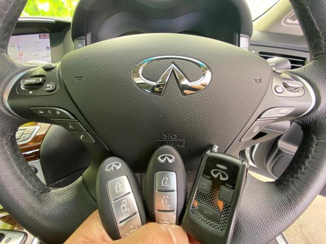 370GT FOUR 純正 8インチ HDDナビ/サンルーフ/シート ハーフレザー/パーキングアシスト バックガイド/ヘッドランプ LED/ETC/EBD付ABS/横滑り防止装置/クルーズコントロール 全周囲カメラ 4WD(16枚目)