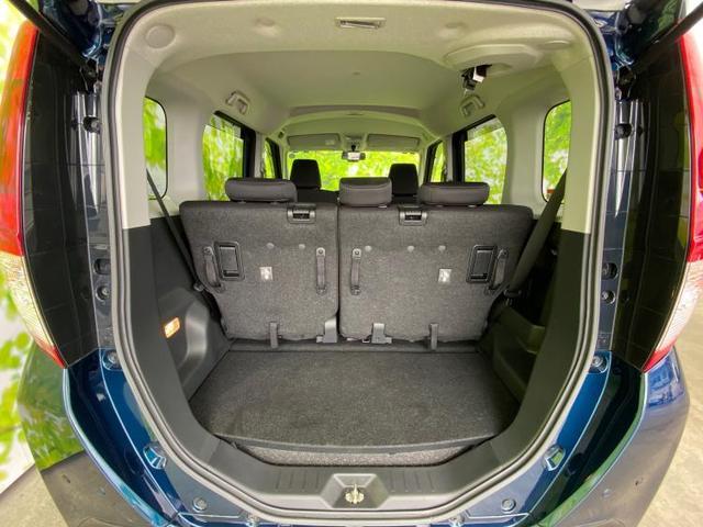 カスタムG-T 純正 7インチ メモリーナビ/両側電動スライドドア/車線逸脱防止支援システム/パーキングアシスト バックガイド/ヘッドランプ LED/ETC/EBD付ABS/横滑り防止装置 LEDヘッドランプ(8枚目)