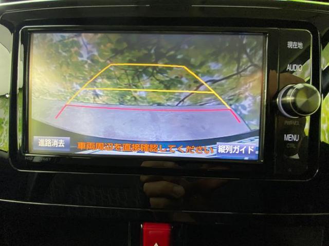 カスタムG-T 純正 7インチ メモリーナビ/両側電動スライドドア/車線逸脱防止支援システム/パーキングアシスト バックガイド/ヘッドランプ LED/ETC/EBD付ABS/横滑り防止装置 LEDヘッドランプ(11枚目)