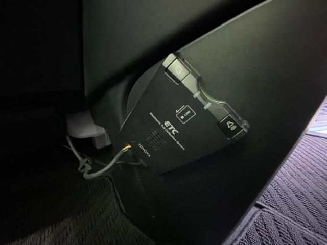 カスタムG-T 純正 7インチ メモリーナビ/両側電動スライドドア/車線逸脱防止支援システム/パーキングアシスト バックガイド/ヘッドランプ LED/ETC/EBD付ABS/横滑り防止装置 LEDヘッドランプ(13枚目)
