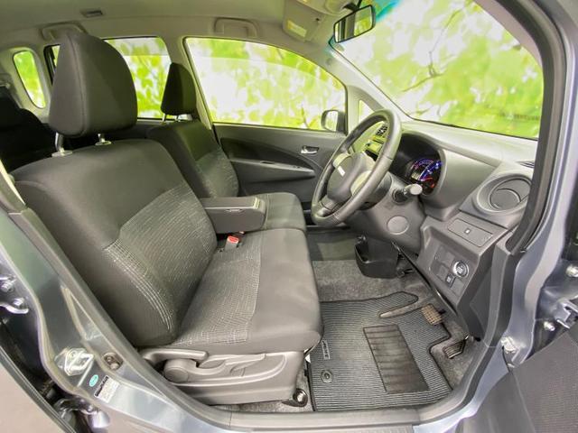 カスタムRS ヘッドランプ HID/EBD付ABS/エアバッグ 運転席/エアバッグ 助手席/アルミホイール 純正 15インチ/パワーウインドウ/キーレスエントリー/オートエアコン/パワーステアリング ワンオーナー(5枚目)