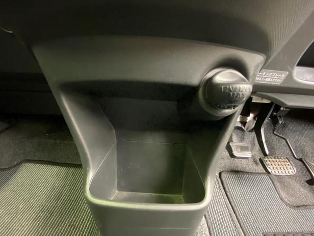 カスタムRS ヘッドランプ HID/EBD付ABS/エアバッグ 運転席/エアバッグ 助手席/アルミホイール 純正 15インチ/パワーウインドウ/キーレスエントリー/オートエアコン/パワーステアリング ワンオーナー(14枚目)