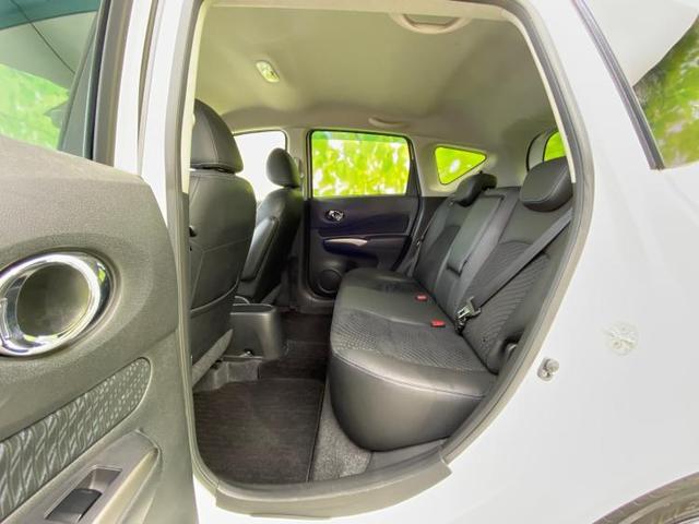 メダリスト 純正 7インチ メモリーナビ/シート ハーフレザー/ヘッドランプ LED/ETC/EBD付ABS/アイドリングストップ/TV/エアバッグ 運転席/エアバッグ 助手席/アルミホイール 全周囲カメラ(7枚目)