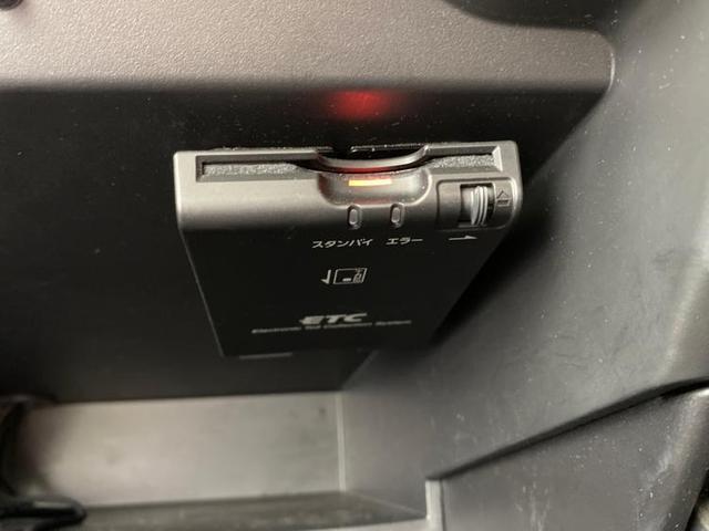 メダリスト 純正 7インチ メモリーナビ/シート ハーフレザー/ヘッドランプ LED/ETC/EBD付ABS/アイドリングストップ/TV/エアバッグ 運転席/エアバッグ 助手席/アルミホイール 全周囲カメラ(13枚目)
