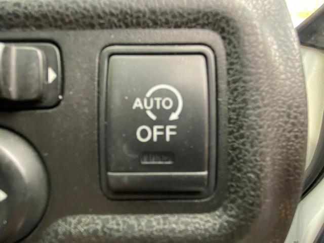 メダリスト 純正 7インチ メモリーナビ/シート ハーフレザー/ヘッドランプ LED/ETC/EBD付ABS/アイドリングストップ/TV/エアバッグ 運転席/エアバッグ 助手席/アルミホイール 全周囲カメラ(15枚目)