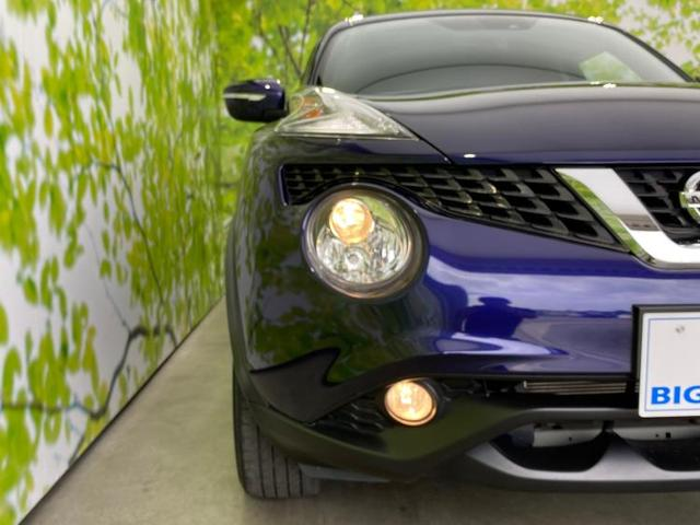 15RX Vセレクション 車線逸脱防止支援システム/EBD付ABS/横滑り防止装置/アイドリングストップ/エアバッグ 運転席/エアバッグ 助手席/パワーウインドウ/キーレスエントリー/オートエアコン/パワーステアリング(18枚目)