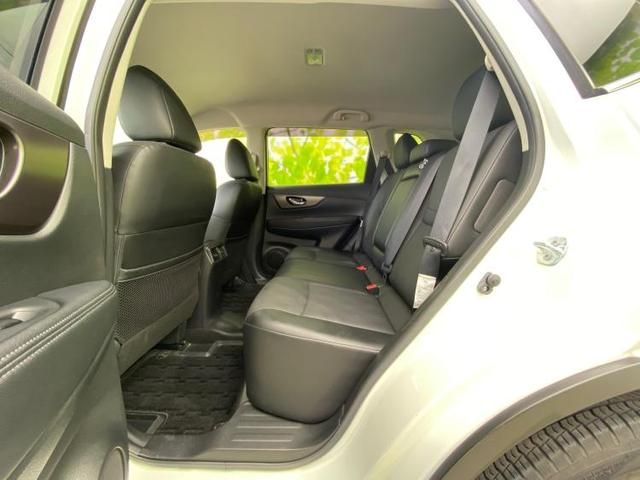 20Sエマブレパッケージ EBD付ABS/横滑り防止装置/アイドリングストップ/エアバッグ 運転席/エアバッグ 助手席/アルミホイール/パワーウインドウ/キーレスエントリー/パワーステアリング/盗難防止システム/ワンオーナー(7枚目)