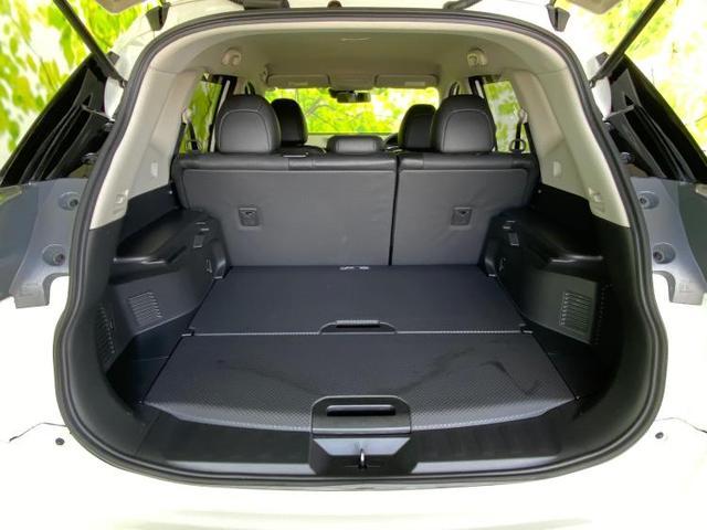 20Sエマブレパッケージ EBD付ABS/横滑り防止装置/アイドリングストップ/エアバッグ 運転席/エアバッグ 助手席/アルミホイール/パワーウインドウ/キーレスエントリー/パワーステアリング/盗難防止システム/ワンオーナー(8枚目)