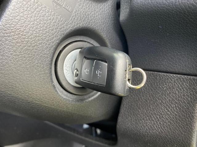 20Sエマブレパッケージ EBD付ABS/横滑り防止装置/アイドリングストップ/エアバッグ 運転席/エアバッグ 助手席/アルミホイール/パワーウインドウ/キーレスエントリー/パワーステアリング/盗難防止システム/ワンオーナー(11枚目)