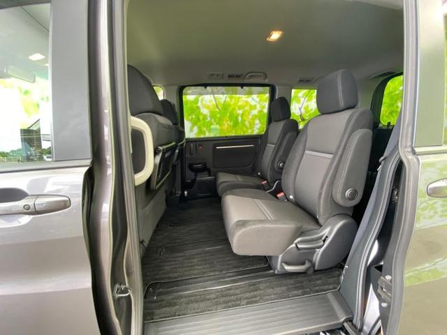 スパーダ・ホンダセンシング 純正 9インチ メモリーナビ/両側電動スライドドア/ヘッドランプ LED/ETC/EBD付ABS/横滑り防止装置/アイドリングストップ/クルーズコントロール/TV/エアバッグ 運転席 バックカメラ(7枚目)