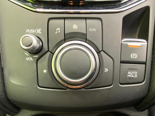 XDプロアクティブ 純正 HDDナビ/車線逸脱防止支援システム/パーキングアシスト バックガイド/ヘッドランプ HID/ETC/EBD付ABS/横滑り防止装置/アイドリングストップ/サイドモニター バックカメラ(14枚目)