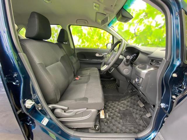 カスタムXリミテッド2 SA3 車線逸脱防止支援システム/ヘッドランプ LED/EBD付ABS/横滑り防止装置/アイドリングストップ/バックモニター/アルミホイール 純正 14インチ/パワーウインドウ/エンジンスタートボタン(5枚目)