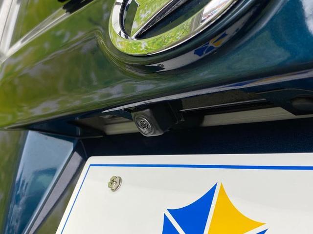 カスタムXリミテッド2 SA3 車線逸脱防止支援システム/ヘッドランプ LED/EBD付ABS/横滑り防止装置/アイドリングストップ/バックモニター/アルミホイール 純正 14インチ/パワーウインドウ/エンジンスタートボタン(9枚目)