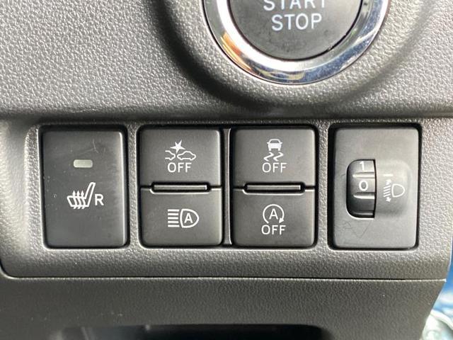 カスタムXリミテッド2 SA3 車線逸脱防止支援システム/ヘッドランプ LED/EBD付ABS/横滑り防止装置/アイドリングストップ/バックモニター/アルミホイール 純正 14インチ/パワーウインドウ/エンジンスタートボタン(12枚目)