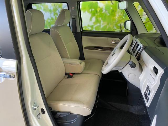 GメイクアップリミテッドSA3 両側電動スライドドア/車線逸脱防止支援システム/パーキングアシスト バックガイド/ヘッドランプ LED/EBD付ABS/横滑り防止装置/アイドリングストップ 届出済未使用車(5枚目)