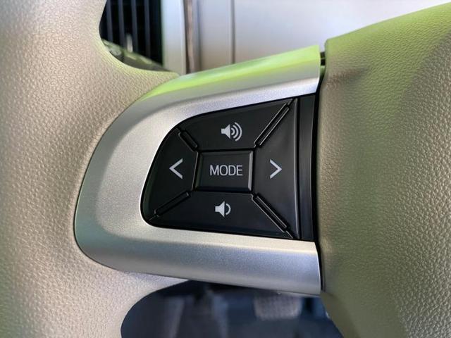 GメイクアップリミテッドSA3 両側電動スライドドア/車線逸脱防止支援システム/パーキングアシスト バックガイド/ヘッドランプ LED/EBD付ABS/横滑り防止装置/アイドリングストップ 届出済未使用車(14枚目)