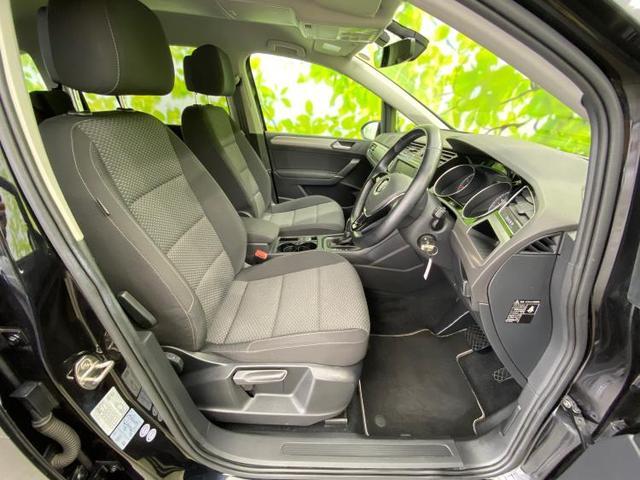 TSIコンフォートライン 純正 8インチ メモリーナビ/ヘッドランプ LED/ETC/EBD付ABS/横滑り防止装置/アイドリングストップ/TV/ルーフレール/エアバッグ 運転席/エアバッグ 助手席/エアバッグ サイド(5枚目)