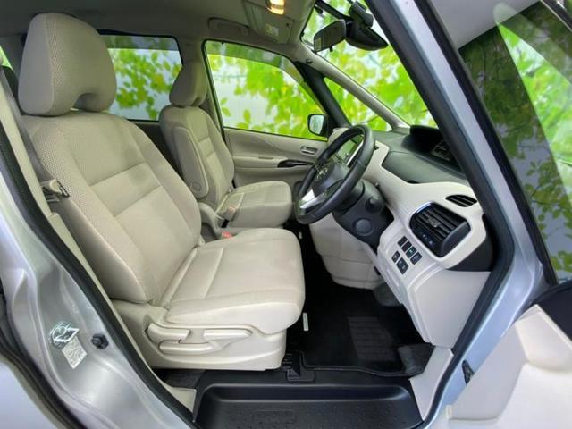 G 両側電動スライドドア/車線逸脱防止支援システム/アラウンドビューモニター/ヘッドランプ LED/ETC2.0/EBD付ABS/横滑り防止装置/アイドリングストップ/クルーズコントロール レーンアシスト(5枚目)