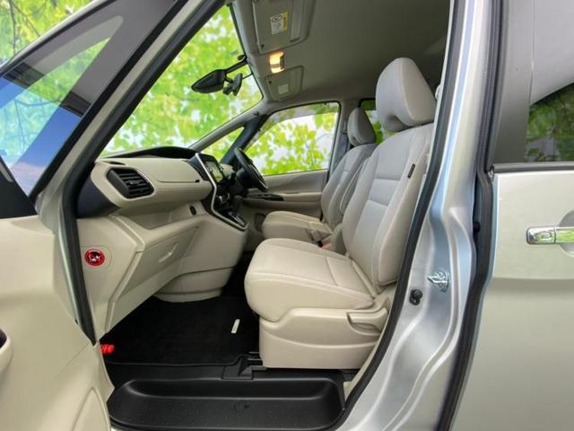 G 両側電動スライドドア/車線逸脱防止支援システム/アラウンドビューモニター/ヘッドランプ LED/ETC2.0/EBD付ABS/横滑り防止装置/アイドリングストップ/クルーズコントロール レーンアシスト(6枚目)