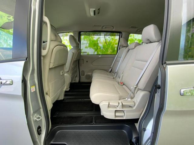G 両側電動スライドドア/車線逸脱防止支援システム/アラウンドビューモニター/ヘッドランプ LED/ETC2.0/EBD付ABS/横滑り防止装置/アイドリングストップ/クルーズコントロール レーンアシスト(7枚目)