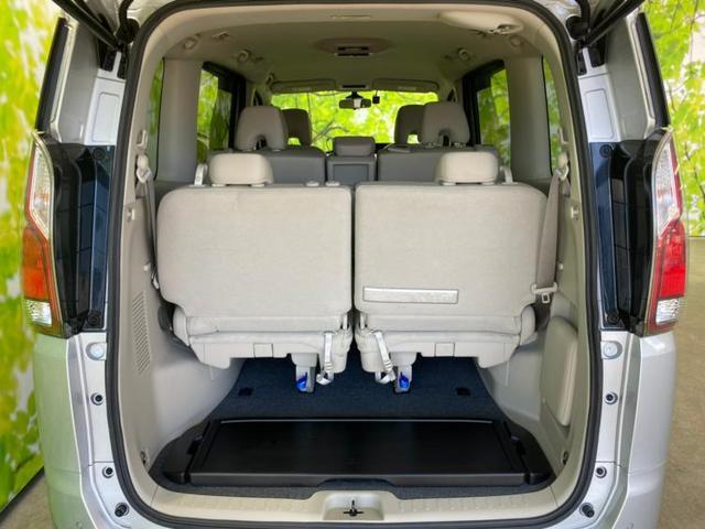 G 両側電動スライドドア/車線逸脱防止支援システム/アラウンドビューモニター/ヘッドランプ LED/ETC2.0/EBD付ABS/横滑り防止装置/アイドリングストップ/クルーズコントロール レーンアシスト(8枚目)