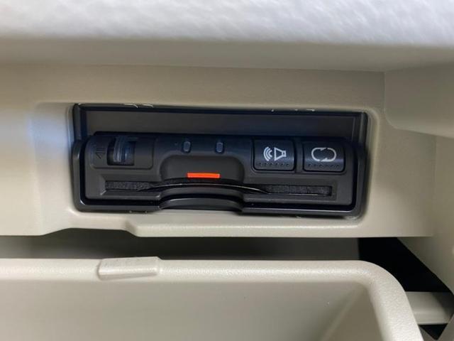 G 両側電動スライドドア/車線逸脱防止支援システム/アラウンドビューモニター/ヘッドランプ LED/ETC2.0/EBD付ABS/横滑り防止装置/アイドリングストップ/クルーズコントロール レーンアシスト(13枚目)
