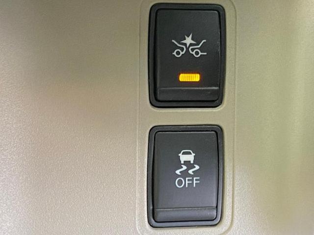 G 両側電動スライドドア/車線逸脱防止支援システム/アラウンドビューモニター/ヘッドランプ LED/ETC2.0/EBD付ABS/横滑り防止装置/アイドリングストップ/クルーズコントロール レーンアシスト(14枚目)