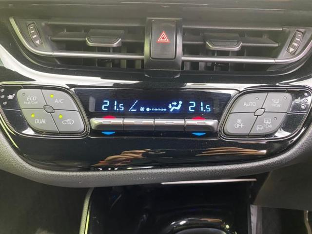 G 純正 9インチ メモリーナビ/シート ハーフレザー/車線逸脱防止支援システム/パーキングアシスト バックガイド/ヘッドランプ HID/ETC/EBD付ABS/横滑り防止装置 バックカメラ ワンオーナー(12枚目)