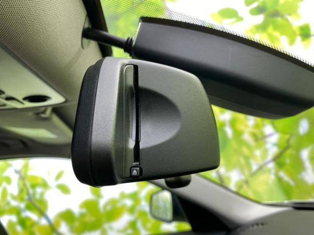 sDrive20i xライン 社外 7インチ HDDナビ/シート ハーフレザー/ヘッドランプ HID/ETC/EBD付ABS/横滑り防止装置/アイドリングストップ/TV/ルーフレール/エアバッグ 運転席/エアバッグ 助手席 記録簿(12枚目)