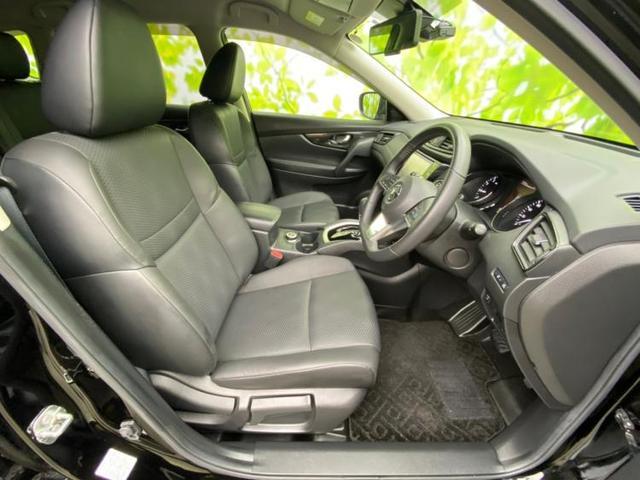 20XiエクストリーマーX 純正 9インチ メモリーナビ/車線逸脱防止支援システム/パーキングアシスト バックガイド/電動バックドア/ヘッドランプ LED/ETC/EBD付ABS/横滑り防止装置 衝突被害軽減システム 4WD(5枚目)