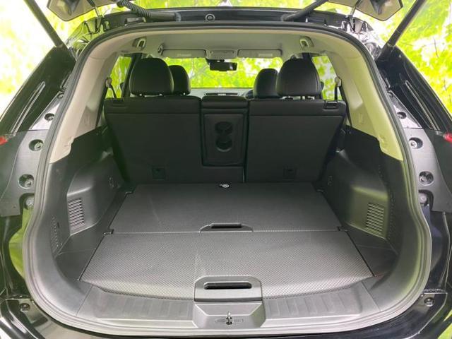 20XiエクストリーマーX 純正 9インチ メモリーナビ/車線逸脱防止支援システム/パーキングアシスト バックガイド/電動バックドア/ヘッドランプ LED/ETC/EBD付ABS/横滑り防止装置 衝突被害軽減システム 4WD(8枚目)