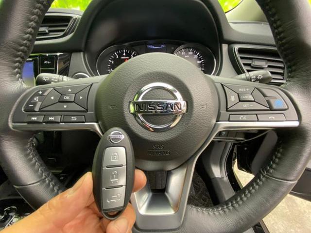20XiエクストリーマーX 純正 9インチ メモリーナビ/車線逸脱防止支援システム/パーキングアシスト バックガイド/電動バックドア/ヘッドランプ LED/ETC/EBD付ABS/横滑り防止装置 衝突被害軽減システム 4WD(16枚目)