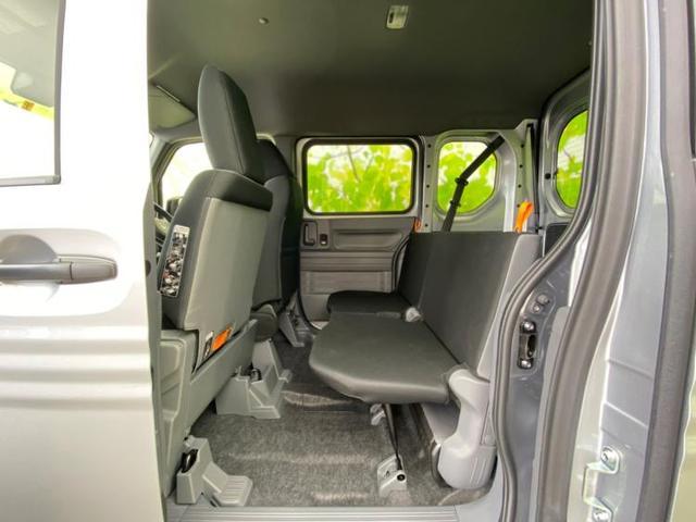 G・ホンダセンシング ホンダセンシング/EBD付ABS/横滑り防止装置/アイドリングストップ/エアバッグ 運転席/エアバッグ 助手席/衝突安全ボディ/パワーウインドウ/エンジンスタートボタン/スマートキー/オートエアコン(7枚目)