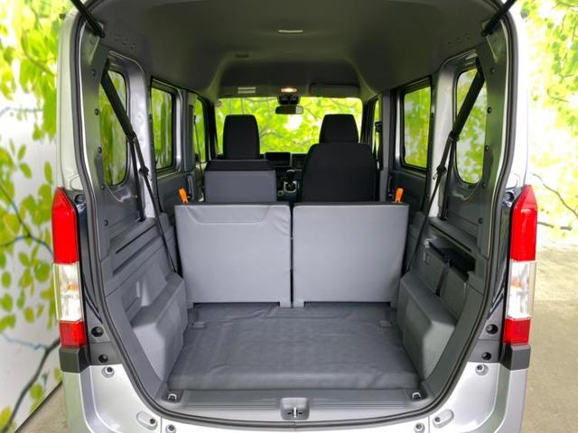 G・ホンダセンシング ホンダセンシング/EBD付ABS/横滑り防止装置/アイドリングストップ/エアバッグ 運転席/エアバッグ 助手席/衝突安全ボディ/パワーウインドウ/エンジンスタートボタン/スマートキー/オートエアコン(8枚目)