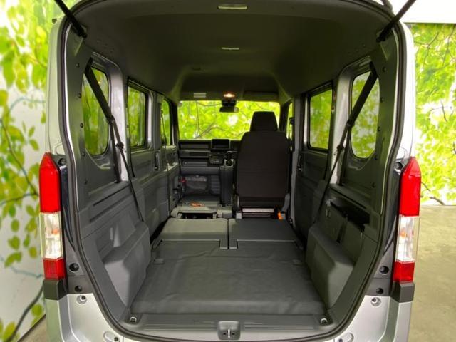 G・ホンダセンシング ホンダセンシング/EBD付ABS/横滑り防止装置/アイドリングストップ/エアバッグ 運転席/エアバッグ 助手席/衝突安全ボディ/パワーウインドウ/エンジンスタートボタン/スマートキー/オートエアコン(15枚目)