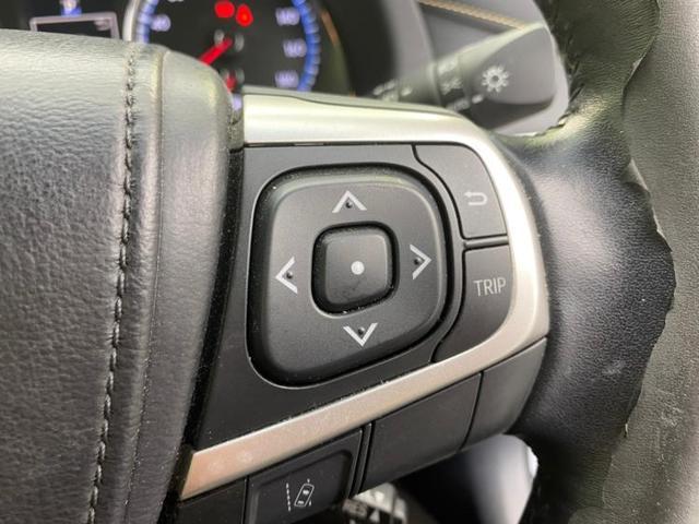 プレミアム 純正 8インチ ナビ/シート ハーフレザー/車線逸脱防止支援システム/電動バックドア/ヘッドランプ LED/Bluetooth接続/ETC/EBD付ABS/横滑り防止装置/アイドリングストップ 禁煙車(15枚目)