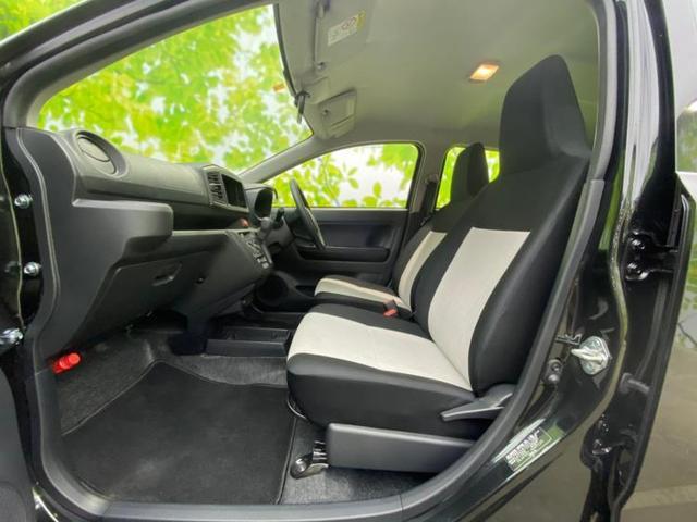 L EBD付ABS/横滑り防止装置/アイドリングストップ/エアバッグ 運転席/エアバッグ 助手席/衝突安全ボディ/パワーウインドウ/キーレススタート/パワーステアリング/盗難防止システム/禁煙車/FF(6枚目)