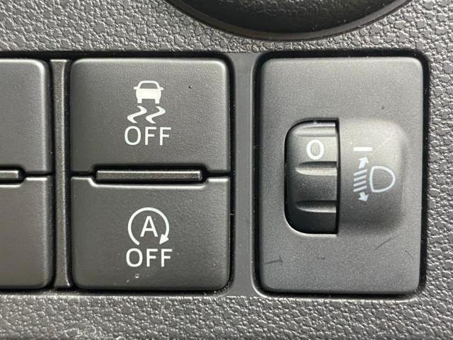L EBD付ABS/横滑り防止装置/アイドリングストップ/エアバッグ 運転席/エアバッグ 助手席/衝突安全ボディ/パワーウインドウ/キーレススタート/パワーステアリング/盗難防止システム/禁煙車/FF(10枚目)