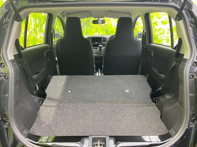 L EBD付ABS/横滑り防止装置/アイドリングストップ/エアバッグ 運転席/エアバッグ 助手席/衝突安全ボディ/パワーウインドウ/キーレススタート/パワーステアリング/盗難防止システム/禁煙車/FF(14枚目)