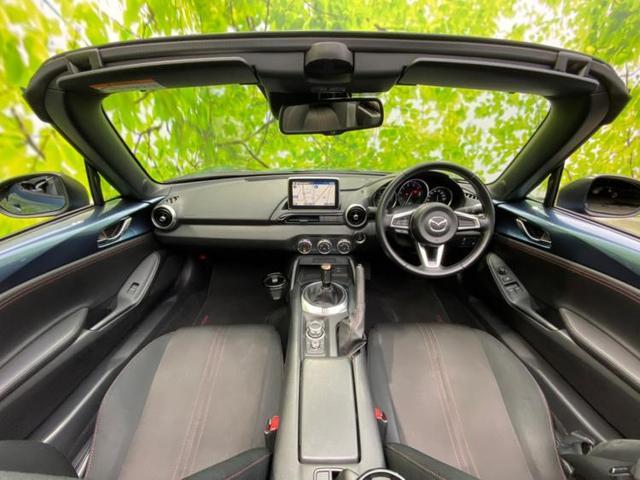 Sスペシャルパッケージ 純正 7インチ HDDナビ/ヘッドランプ LED/ETC/EBD付ABS/横滑り防止装置/エアバッグ 運転席/エアバッグ 助手席/エアバッグ サイド/アルミホイール/パワーウインドウ 盗難防止装置(4枚目)