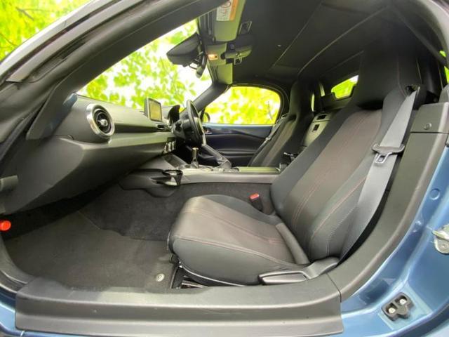 Sスペシャルパッケージ 純正 7インチ HDDナビ/ヘッドランプ LED/ETC/EBD付ABS/横滑り防止装置/エアバッグ 運転席/エアバッグ 助手席/エアバッグ サイド/アルミホイール/パワーウインドウ 盗難防止装置(6枚目)