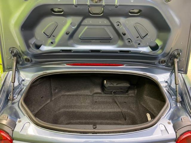 Sスペシャルパッケージ 純正 7インチ HDDナビ/ヘッドランプ LED/ETC/EBD付ABS/横滑り防止装置/エアバッグ 運転席/エアバッグ 助手席/エアバッグ サイド/アルミホイール/パワーウインドウ 盗難防止装置(8枚目)