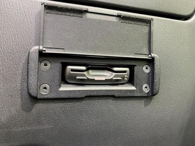 Sスペシャルパッケージ 純正 7インチ HDDナビ/ヘッドランプ LED/ETC/EBD付ABS/横滑り防止装置/エアバッグ 運転席/エアバッグ 助手席/エアバッグ サイド/アルミホイール/パワーウインドウ 盗難防止装置(12枚目)