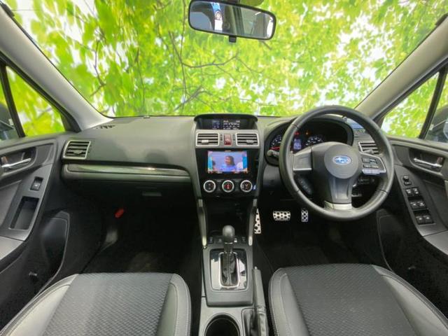 Sリミテッド 社外 7インチ メモリーナビ/車線逸脱防止支援システム/ヘッドランプ HID/ETC/EBD付ABS/横滑り防止装置/アイドリングストップ/TV/エアバッグ 運転席/エアバッグ 助手席 4WD(4枚目)