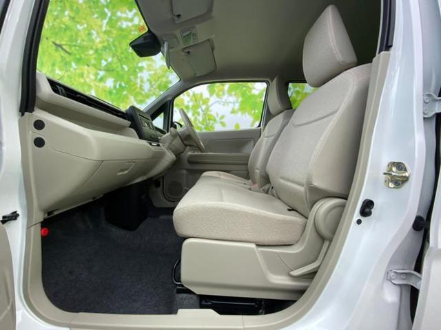 FX セーフティサポート(スズキ)/車線逸脱防止支援システム/EBD付ABS/横滑り防止装置/アイドリングストップ/エアバッグ 運転席/エアバッグ 助手席/パワーウインドウ/エンジンスタートボタン 禁煙車(6枚目)
