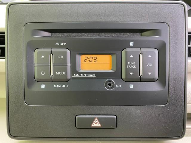 FX セーフティサポート(スズキ)/車線逸脱防止支援システム/EBD付ABS/横滑り防止装置/アイドリングストップ/エアバッグ 運転席/エアバッグ 助手席/パワーウインドウ/エンジンスタートボタン 禁煙車(9枚目)