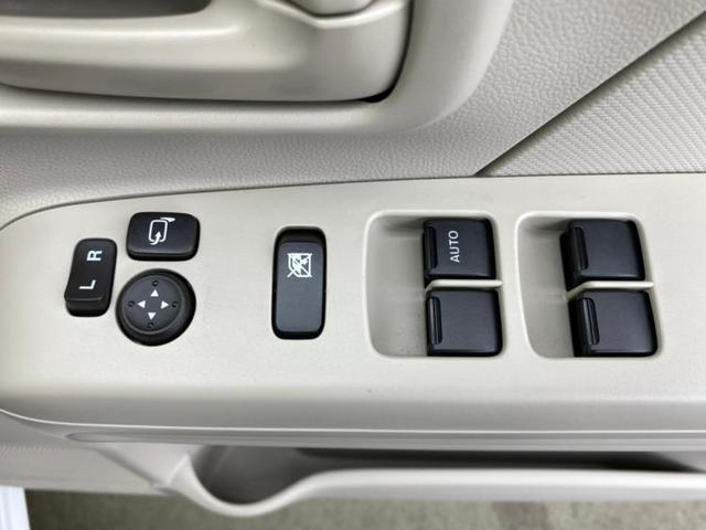 FX セーフティサポート(スズキ)/車線逸脱防止支援システム/EBD付ABS/横滑り防止装置/アイドリングストップ/エアバッグ 運転席/エアバッグ 助手席/パワーウインドウ/エンジンスタートボタン 禁煙車(15枚目)